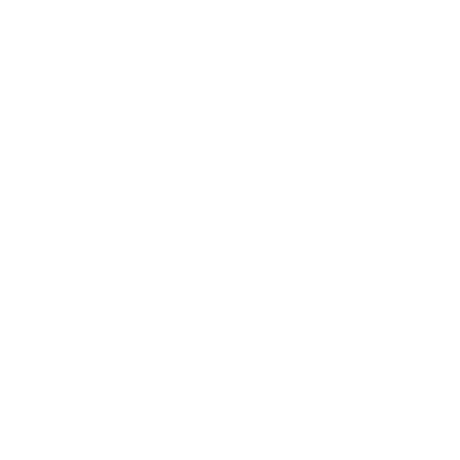 Product Type Icon | Western Pump